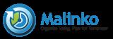 Malinko-Logo-v1.png