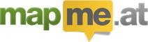 mapme.at-logo.png