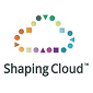 shapingcloud's picture