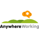 AnywhereWorking's picture